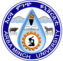 AMU E-Learning Portal
