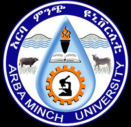 AMU E-Learning Portal